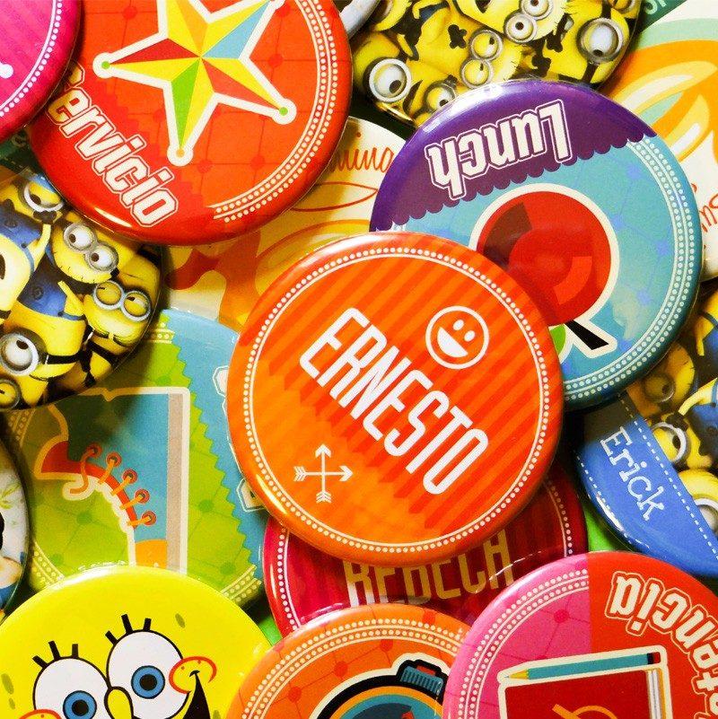 25-fotobotones-pines-botones-publicitarios-personalizados-261701-MLM20389587698_082015-F