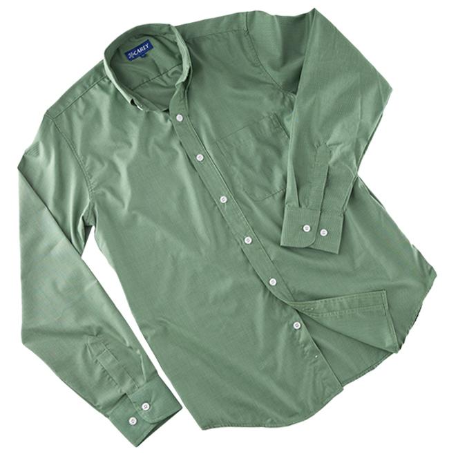diana-verde