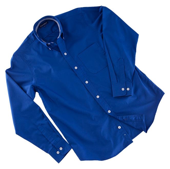 gabardina-azul-rey